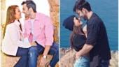 Post breakup with Himansh Kohli, Neha Kakkar is not open to falling in love again