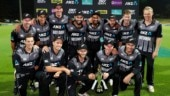 India lose Hamilton thriller, New Zealand win T20I series