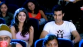 Nimrat Kaur in this old music video will hit you straight in the feels. Viral now