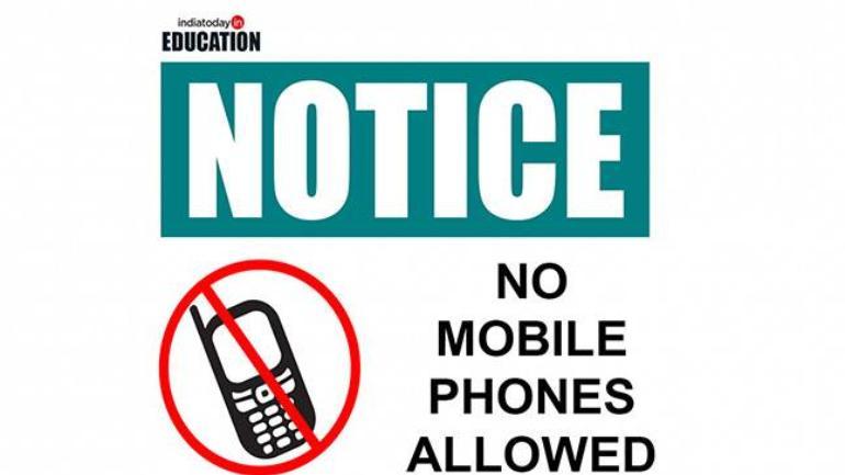 WB Madhyamik Exam 2019: Invigilators not allowed to carry mobile phones inside exam halls