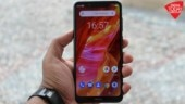 Nokia 5.1 Plus gets up to 6GB RAM, 64GB storage and new price tags as well