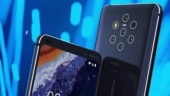 Nokia 9 PureView specs revealed via Android Enterprise listing