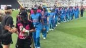 India women look to salvage pride vs New Zealand in final Twenty20 International