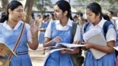 Odisha Board Class 10 examination commences on Feb 22: Pointers and essential requirements for students