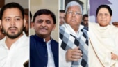 Didi ends her dharna, her friends still have unfinished business with CBI