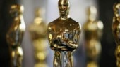 Oscars 2019: Academy drops four categories. Fans are furious