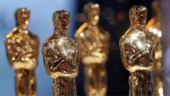 Oscars 2019 date, time, LIVE streaming, channel in India: When and where to watch 91st Academy Awards