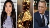 Oscars 2019: Awkwafina, Daniel Craig and Jennifer Lopez in the first round of presenters list