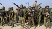 Pakistan military to India: We are not preparing for war, but do not mess with us