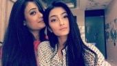 Shweta Tiwari on daughter Palak Tiwari's TV debut: This isn't true