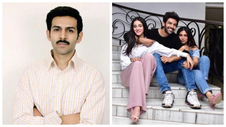 Confirmed: Kartik Aaryan's Pati Patni Aur Woh to release ...