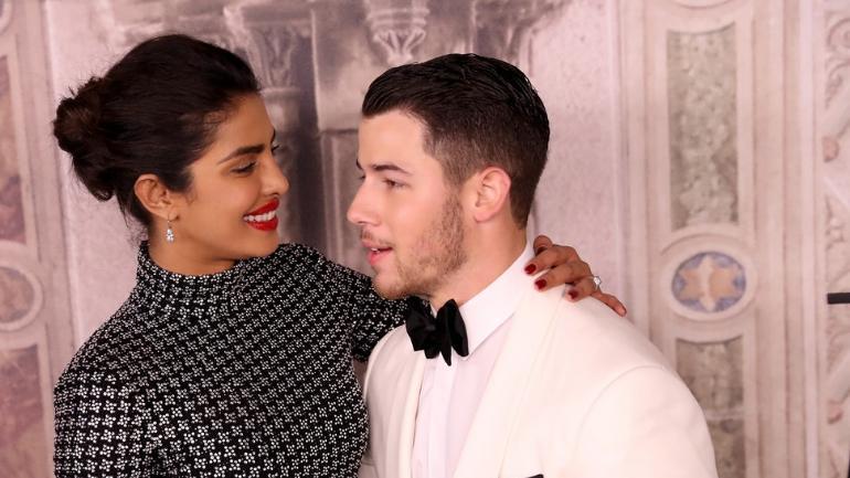 Nick Jonas Tour 2020 Priyanka Chopra's husband Nick Jonas wants to replace Ben Affleck