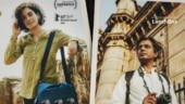 After Thackeray, Nawazuddin Siddiqui is Photographer in next film. Poster and release date out