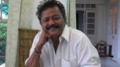 Veteran TV actor Ramesh Bhatkar dies of cancer