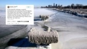 Winter is coming: Science behind the Polar Vortex decoded