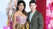 Priyanka Chopra on working with husband Nick Jonas: It is going to happen
