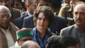 Voters feel Priyanka Gandhi cannot revive Congress's fortunes in UP, finds PSE poll