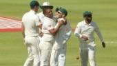Durban Test: Debutant Embuldeniya shines on Day 3 but South Africa still hold upper hand