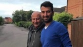 Don't be sad, 7 runs do not mean much: Cheteshwar Pujara's father told him after Sydney 193