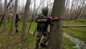 Pulwama encounter: 2 soldiers fall, 1 militant killed as gunbattle continues