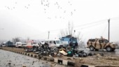 Pulwama terror attack: Anger and outrage in India, govt weighs options
