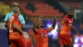 ISL 2018-19: Robin Singh header helps FC Pune City draw with ATK