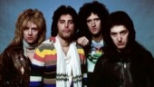 Rock band Queen to set the stage on fire at Oscars 2019