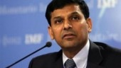 Former RBI Governor Raghuram Rajan turns 56: Interesting facts about the man