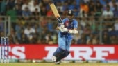 Ajinkya Rahane, Vijay Shankar in World Cup plans, says chief selector MSK Prasad