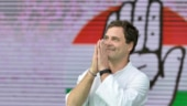 Wherever PM Modi goes, he ends up making promises: Rahul Gandhi at Patna rally