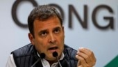 Black and white proof of corruption: Rahul Gandhi tears into PM Modi over Rafale negotiation report