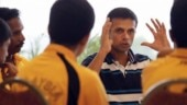 Dravid effect: Like India, Pakistan wants former cricketers for coaching juniors