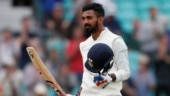 KL Rahul hits form, leads strong reply for India A vs England Lions in Wayanad