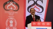 State of States Conclave: Social strife has set back Punjab's growth, says Raj Chengappa