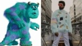 Ranveer Singh's fashion is beating even Disney characters now. Internet dies laughing