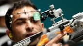 How an infection and surgery hampered Ravi Kumar's preparation for shooting World Cup