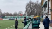 Srinagar not the place to play football right now: Minerva boss responds to Real Kashmir