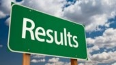 NIOS D El Ed 3rd Exam Result declared @ nios.ac.in: How to download
