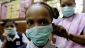 Swine flu claims 226 lives, Rajasthan worst hit
