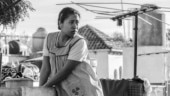 Roma deserves to win Best Picture at Oscars 2019. Here's why