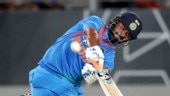 Pant, Rohit as openers for India in World Cup? Shane Warne has an interesting take
