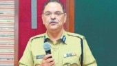 Narendra Modi-led panel appoints Rishi Kumar Shukla as new CBI director