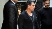 Income Tax probe reveals Robert Vadra, Sanjay Bhandari were in touch over London property