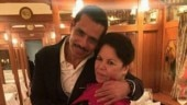 5 reasons why ED is grilling Robert Vadra and his mother Maureen Vadra