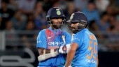 Rohit Sharma and Team India eye first-ever T20I series in New Zealand