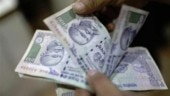 Rupee recoups 52 paise to end at 70.72 per dollar