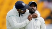 I will do anything to make a comeback in Indian team: Wriddhiman Saha