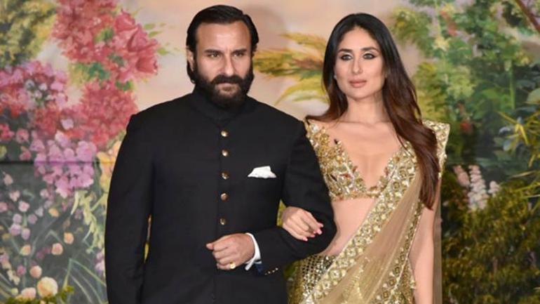 Image result for kareena and Saif