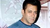 Pulwama terror attack: Salman Khan donates to CRPF families through Bharat Ke Veer