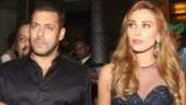 Iulia Vantur wants to start a family. Is Salman Khan listening?